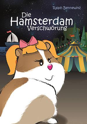 Coverbild des Titels