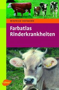 Farbatlas: Rinderkrankheiten