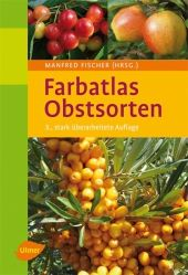 Farbatlas Obstsorten