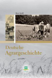 Deutsche Agrargeschichte