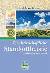 Landwirtschaftliche Standorttheorie