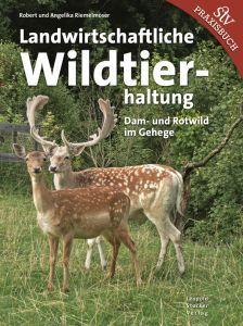 Landwirtschaftliche Wildtierhaltung