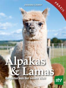 Alpakas & Lamas