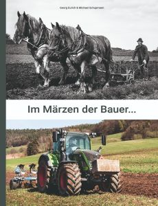 Im Märzen der Bauer...