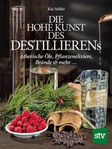 Die hohe Kunst des Destillierens
