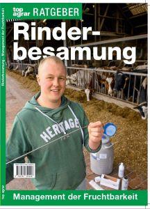 Ratgeber Rinderbesamung